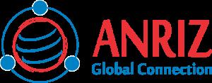 logo-baru-anriz-1024x400