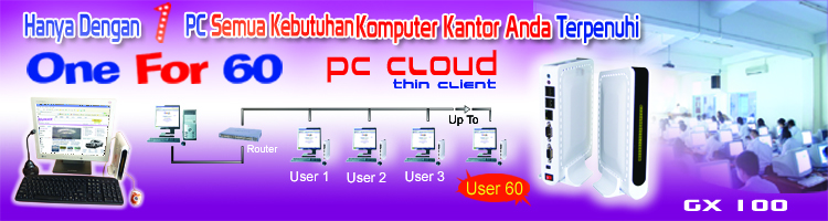 penjual pc smart