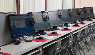pc station untuk warnet