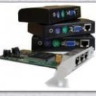 PC Station AGC300X