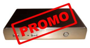 Mini-PC-AGC354G-promo
