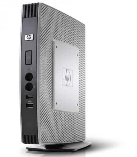 thin-client-hp-t5740e