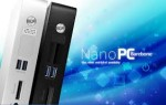 Nano PC AT7304 Foxconn