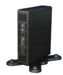 thin-client-gm800a