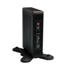 Thin Client AMD810B