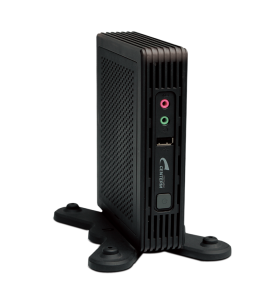 thinclient-amd810b