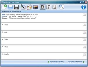 software-lab-bahasa-multimedia-t-lab-innovation