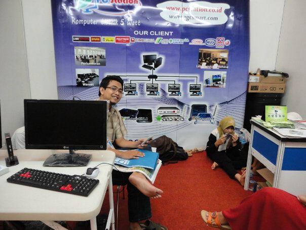 pameran-mega-bazar-komputer-pcstation