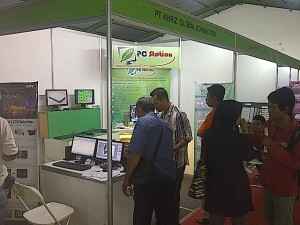 pameran-pcstation-ldii-trade-fair