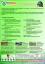 Katalog PCStation 2014