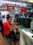 Pameran Komputer Hitechmall Surabaya