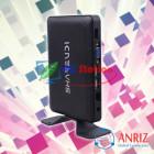 PCStation AGC200L