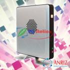 Mini PC AGC3700