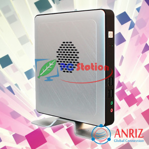 Mini PC AGC 3700 Model Berdiri