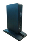 PCStation VPoint S100