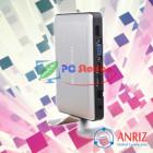 PCStation AGC500l