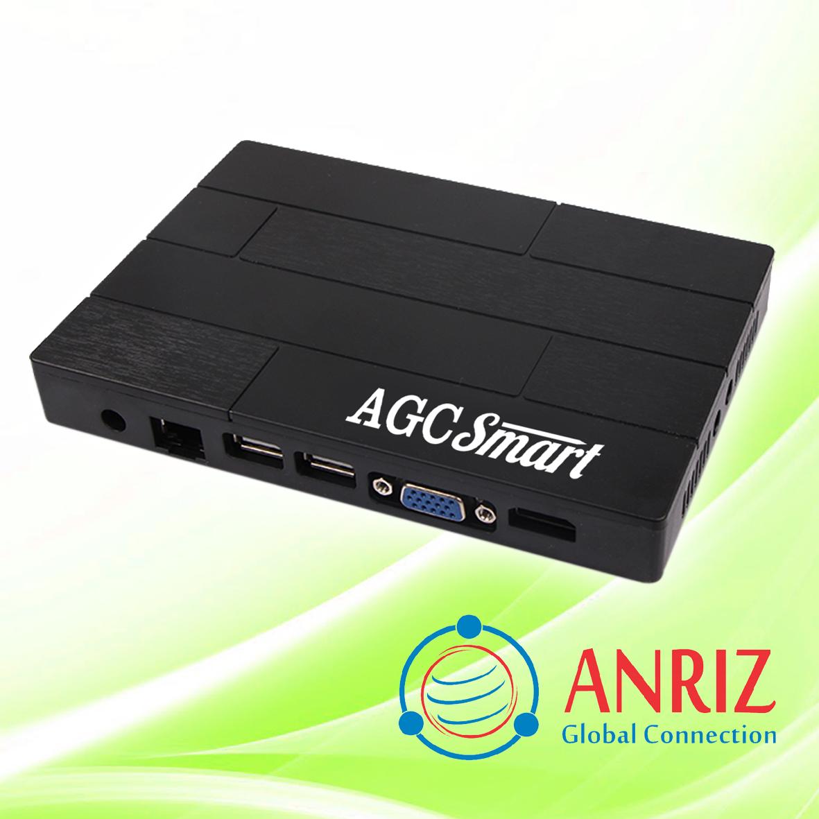 agc600l-atas (1)