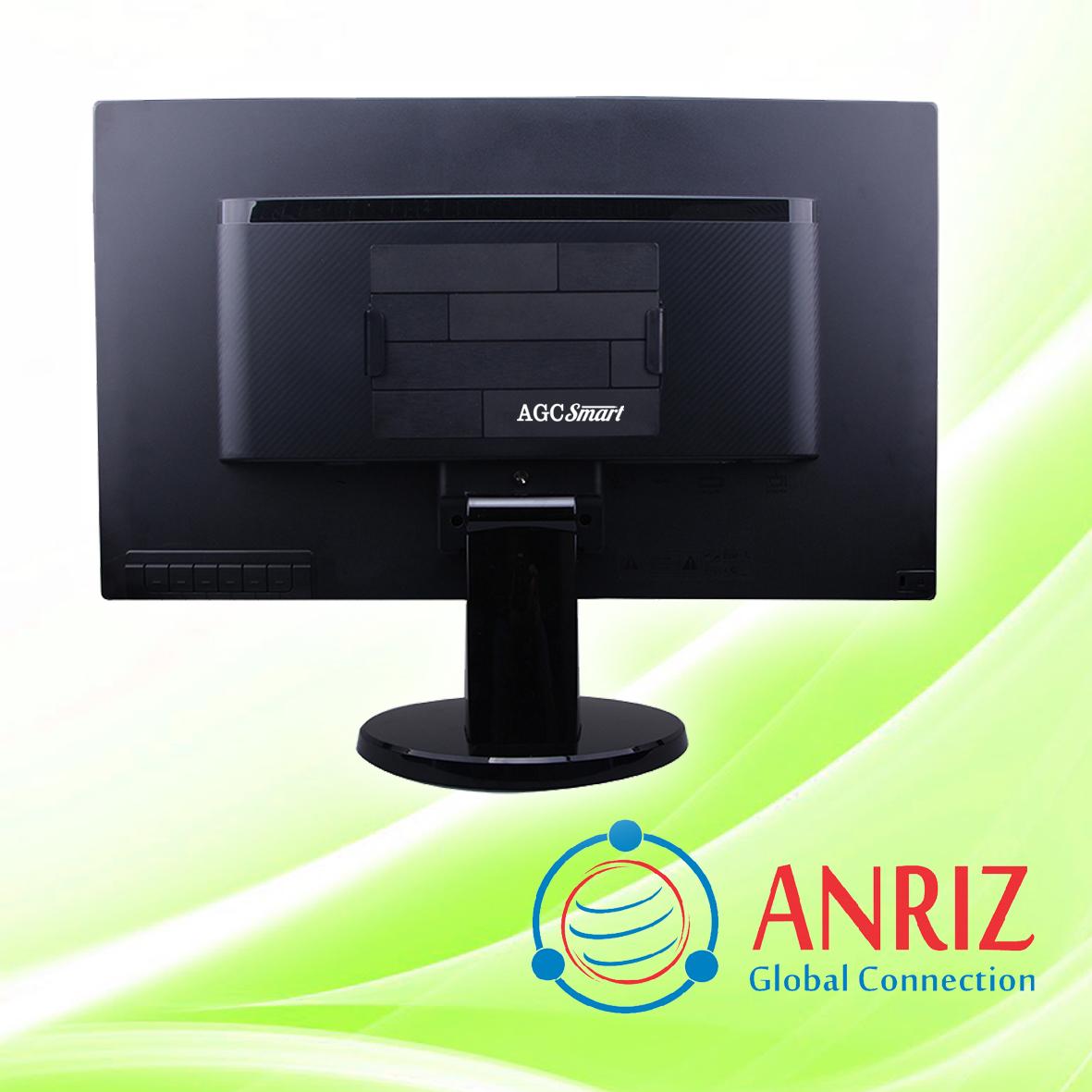 agc600l-atas (4)