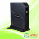 Mini PC AGC 3900 Terbaru Berdiri Depan