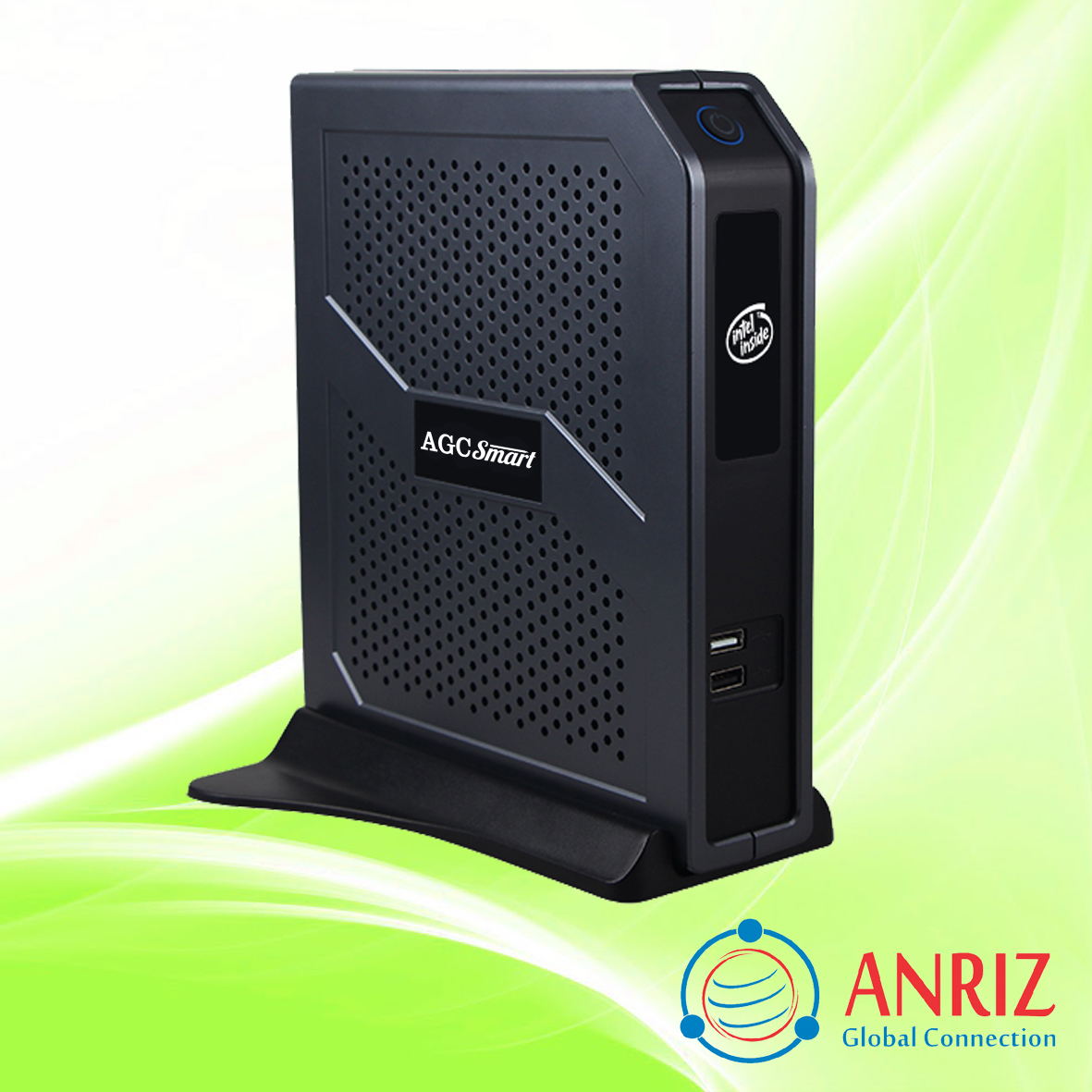 mini-pc-agc-3900-samping