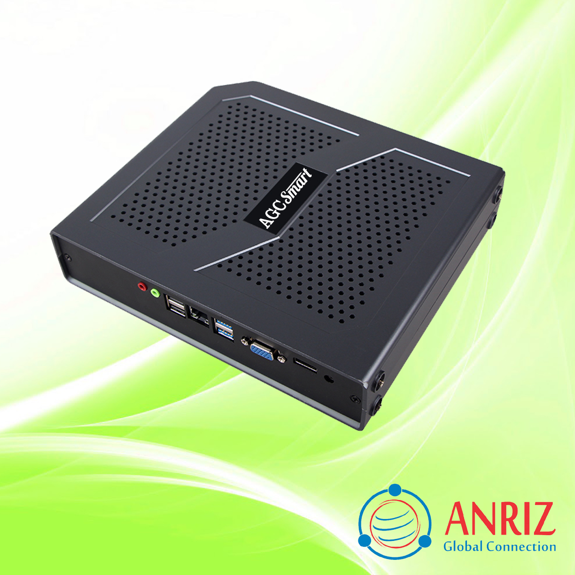 mini-pc-agc3900-atas