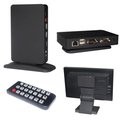 pc-station-android